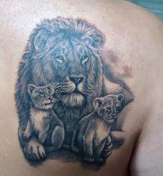 family tattoo ideas - Google Search