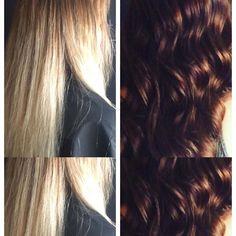 Long Hair Styles, Image, Beauty, Beleza, Long Hairstyle, Long Hairstyles, Long Hair Cuts, Long Haircuts, Long Hair Dos