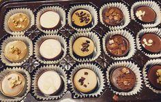 "19 Likes, 3 Comments - jane javelin (@janejavelin) on Instagram: ""#belgianchocolates #belgiansuklaa #finnishwoman #finland #finlandia #finnland #Suomi #happiness…"""