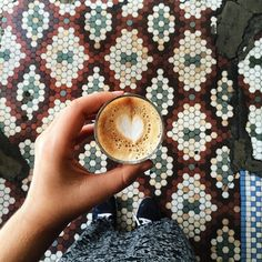 But first, coffee. // Suppresso™ is a green coffee blend designed to suppress your appetite, increase your metabolism, energy & aid weight loss