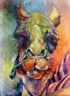 http://www.marnimaree.com/images/Camel-for-David.jpg