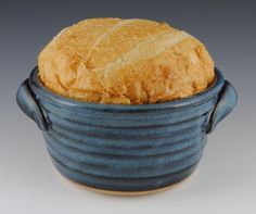 I ♥ Neal Pottery.this is the Bread Baker