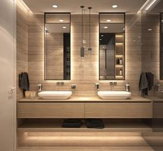 9 Design Tips for a Modern Bathroom Makeover - MV Interiors London Toilette Design, Bathroom Design Luxury, Bathroom Designs, Bathroom Ideas, Zen Bathroom Decor, Modern Luxury Bathroom, Man Cave Bathroom, Barn Bathroom, Loft Bathroom