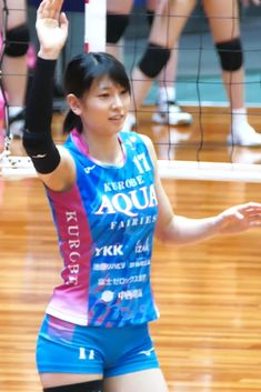 Female Volleyball Players, Athlete, Aqua, Sports, T Shirt, Tops, Women, Fashion, Hs Sports