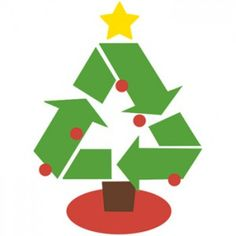 this january keep your unwanted christmas trees out of the landfill by joining temple parks and recreation for the 2015 christmas tree recycling event - Chicago Christmas Tree Recycling