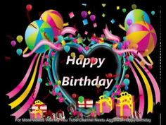 happy birthday to someone special youtube birthday wishes happy birthday wishesgreetingsblessingsprayersquotessmsbirthday song m4hsunfo