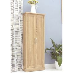 Oak Dvd Storage Cabinet - Mobel Oak