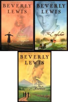 beverly lewis book list | 1000x1000.jpg