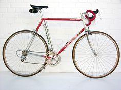 Bottechia Team ADR | www.eisenherz-bikes.de | Klaus Hogrebe | Flickr