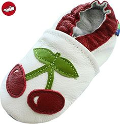 Cherry White 6-12M (*Partner-Link)