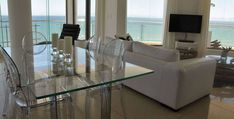 If you are looking for quality glass table tops in South Africa, then RSG Safety Glass is one of the best option for you. Laminated Glass, Cape Town South Africa, Safety Glass, Glass Table, Glass Design, Bullet, Shelves, Windows, Chair