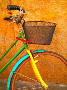 Bicycles│Bicicletas - #Bicycles
