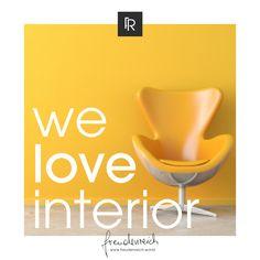 Design Blog, Egg Chair, Our Love, Inspiration, Interior, Home Decor, Glee, Biblical Inspiration, Decoration Home