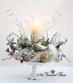 Christmas, MY Christmas...