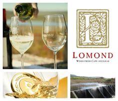 Lomomd Wine Estate Address: Avoca Road, Gansbaai  Tel: 082 552 4124 or 028 388 0095 Email: wayne@biogrow.co.za