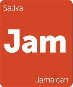 8c4fe4013a7e49 Jamaican Cannabis Strain Information