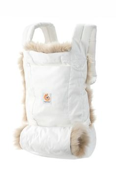 Ergobaby BC109NL Winter Edition Komforttrage, weiß Ergobaby http://www.amazon.de/dp/B00A2LWA96/ref=cm_sw_r_pi_dp_Yrx1tb0Q9CEZKEJ1