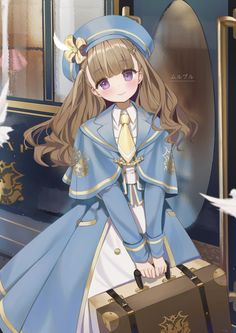 Fl my account ( Hạnh Lee )to see more best pic about Anime