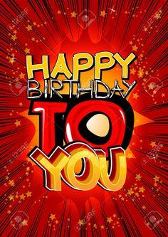 Happy Birthday Words, Happy Birthday Wishes Cake, Birthday Posts, Happy Wishes, Happy Birthday Messages, Happy Birthday Greetings, Birthday Fun, Birthday Memes, Happy Bird Day