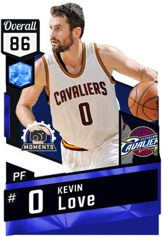Kevin Love against the Trail Blazers on November 23rd (W) : 31 min, 40 pts, 8 reb, 3 ast, 12-20 from the field, 8-12 from 3pt, 8-8 from FT, 34 pts in the first quarter!