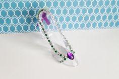 Zapatilla Princesa Ariel