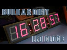 #IStandWithAhmed   How to Make Your Own Homemade Clock That Isn't a Bomb   WIRED
