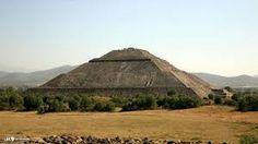 Afbeeldingsresultaat voor ancient piramides wallpaper