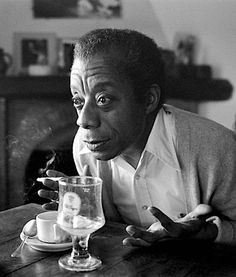 James Baldwin FBI Files: How the Author's Fearlessness Toward the FBI and Others Led to a Decade Long Witch-hunt - Atlanta Black Star
