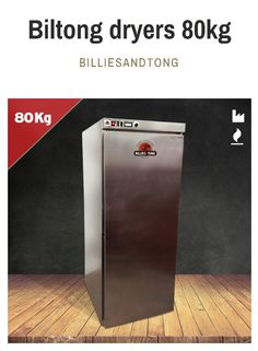 Biltong, Dryers, Spices and More… Biltong, Dryers, Preserves, Diy Ideas, Spices, Commercial, Fish, Meat, Home Decor