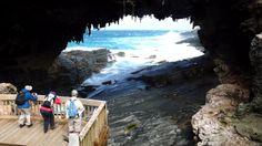 Top 10 Kangaroo Island Attractions