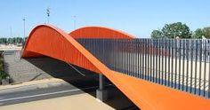 walking bridges ile ilgili görsel sonucu