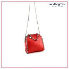 a2601e296 122 Best Designer Handbags images in 2017 | Couture bags, Designer ...