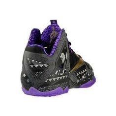 Footlocker - Nike Lebron Xi Bhm