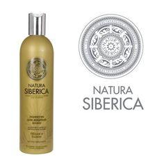 kosmetyki naturalne silver-rose_eu allegro Silver Roses, Profile, Wine, Drinks, Bottle, Self, User Profile, Drinking, Beverages