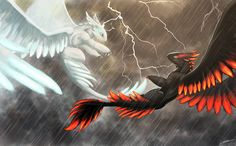 Legendary Alpha furies Fight - Commission by Dracarian How To Train Your Dragon, Httyd, Old Things, Batman, Deviantart, Superhero, Artist, Fictional Characters, Dragons