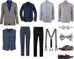 """""""men's formal"""" by hannahjillian14 on Polyvore Streetwear Brands, Acne Studios, Off White, Street Wear, Luxury Fashion, Blazer, Shoe Bag, Formal, Polyvore"""