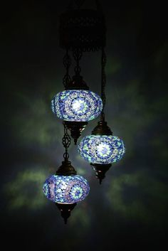 mosaic Chandelierturkish mosaic lantern by MadeinTurkeyproduct Bohemian Lighting, Christmas Bulbs, Glass Candle Holders, Moroccan Lanterns, Lanterns, Mosaic, Mosaic Lamp, Turkish Lamps, Clear Glass Candle Holders