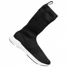 Die Von ShoesSocks Bilder 11 Shoe Besten Sneakeramp; SockenSock Und c35R4AjLq