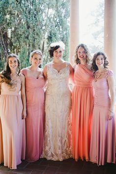 makeup by sarah; photography by onelove photography (www.onelove-photo.com) #kellyzhang #kellyzhangstudio #wedding #bride #bridal #bridesmaids #makeup #natural #vintage #chic #romantic #elegant #weddingmakeup #onelove #onelovephotos