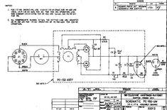 vttc vacuum tube tesla coil plasma pinterest tesla. Black Bedroom Furniture Sets. Home Design Ideas