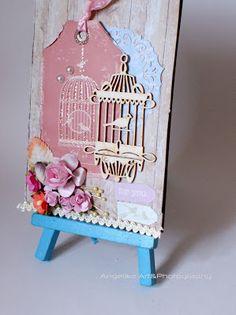 Szymka-Blog z Inspiracjami Toy Chest, Ladder Decor, About Me Blog, Arts And Crafts, Toys, Home Decor, Activity Toys, Decoration Home, Room Decor