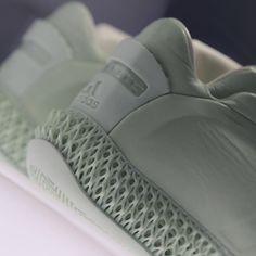 "61 Likes, 1 Comments - ConceptKicks (@conceptkicks) on Instagram: ""#ckinspiration | future rafting @adidas ⠀⠀⠀⠀⠀⠀⠀⠀⠀ ⠀⠀⠀⠀⠀⠀⠀⠀⠀ ⠀⠀⠀⠀⠀⠀⠀⠀⠀ #footweardesign #shoedesign…"""