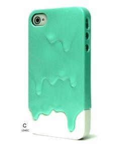 Basicase Blue Melting Ice Cream Hard Plastic Skin Cover Case for iPhone 4 4S AT&T U349C basicase http://www.amazon.com/dp/B009GB594G/ref=cm_sw_r_pi_dp_qxMdvb0X464KP