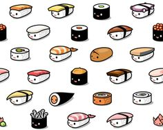 17 Best Cartoon Food Images Cartoon Food Cartoon Food