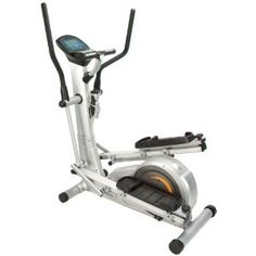 Stamina 55-2065 Dual Action Elite Programmable Elliptical / Stepper (Sports)  http://www.amazon.com/dp/B000JC2ZKM/?tag=hfp09-20  B000JC2ZKM