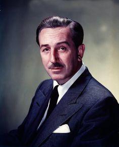 Walt Disney http://facebook.com/tresorsdisney