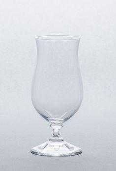 "Time and Style ""BIT"" Glass. Size: φ55xH119 (140ml), TSTJ00500"
