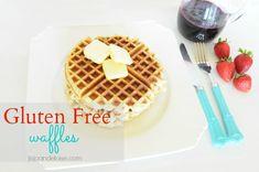 gluten-free-waffles-jojoandeloise.com-coconut-flour