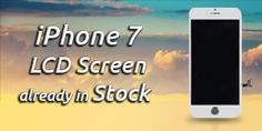 http://www.ogodeal.com/apple-parts/iphone-parts/iphone-7-parts.html