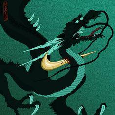 Mon cœur n'est pas à prendre. 🥀#draw #drawing #art #illustration #manga #japan #animals #drawings #design #portrait #dessin #color #brothers #cartoon #cute #love #vectorart #graphic #sadboys #vaporwave #aesthetic #estampe #dragon #kyoto #nike #mode #samourai #trill #print